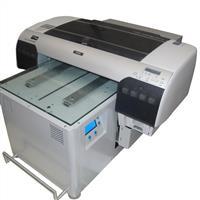 玻璃UV彩印机