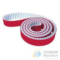 供应T10接驳环带可加红胶