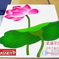 UV平板喷绘-数码印花加工