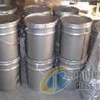 银粉品牌、高亮浮性铝银粉厂家