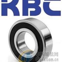 KBC轴承韩国KBC