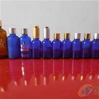 供应精油瓶,一级精油瓶,精油瓶