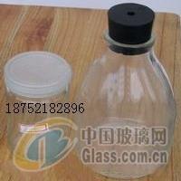 买酱菜瓶虫草瓶罐头瓶酒瓶