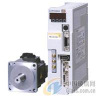 三菱伺服电机HF-SP352