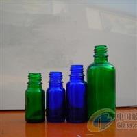 买精油瓶工艺瓶许愿瓶酒瓶陈光明