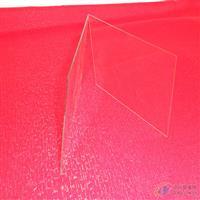 供应1.0mm超薄玻璃原片