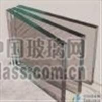 钢化玻璃,镶嵌玻璃、家电玻璃
