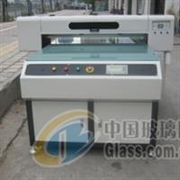玻璃印花代替丝印移印设备