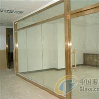 草桥附近安装钢化玻璃门更换玻璃