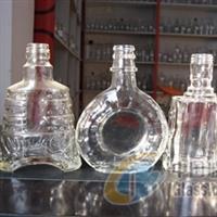 供应保健酒瓶,劲酒瓶,酒瓶