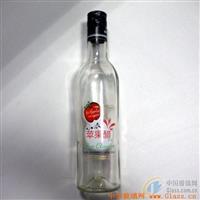 供应玻璃瓶,饮料瓶,酱菜瓶。