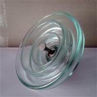 供应玻璃绝缘子