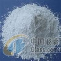 供应浙江杭州硅粉、宁波硅粉