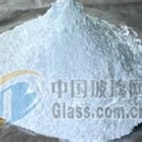供应浙江杭州轻质碳酸钙