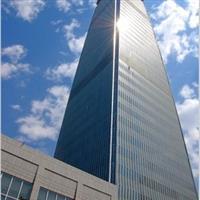 杭州low-e节能玻璃