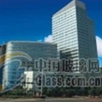 low-e中空玻璃 杭州