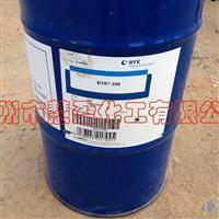 BYK-110,BYK-163 分散剂