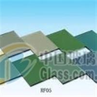 4-5 深绿玻璃