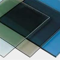 4-5 深绿玻璃厂