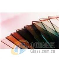 5-6 深绿玻璃