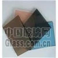 6-8 茶色玻璃