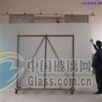 专业生产防眩玻璃,低反色玻璃