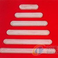 硼硅供应液位计玻璃板280*34*17