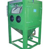 供应液体喷砂机