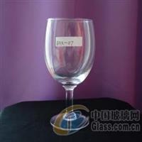 300ml红酒杯B5X-07厂