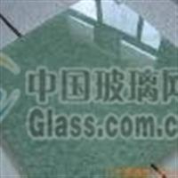 三明建筑夹胶玻璃幕墙玻璃价格
