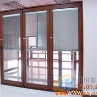 三明建筑门窗玻璃移门玻璃报价