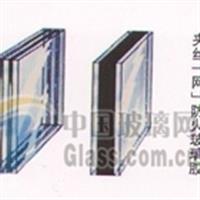 广西钢化玻璃|南宁钢化玻璃