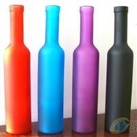 玻璃瓶,玻璃罐,玻璃制品