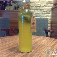 供应饮料瓶,酱菜瓶,蜂蜜瓶。