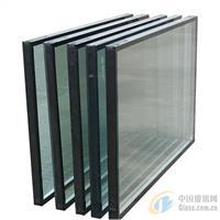 福州玻璃装饰公司 玻璃装饰