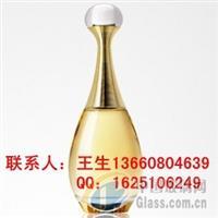 广州玻璃香水瓶 香水瓶生产厂家