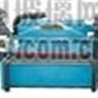供应JCMS20型磨砂机