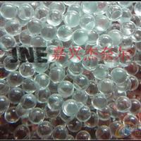 供应钠钙玻璃球