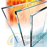 厂家供应防火玻璃价格