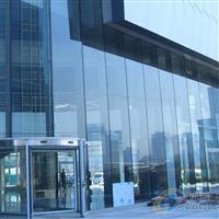 供应钢化玻璃价格