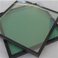 供应中国玻璃网推荐用中空玻璃厂