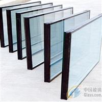 苏州晶鼎玻璃供应LOW-E玻璃