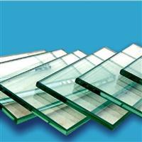 苏州晶鼎玻璃供应LOW-E玻璃厂