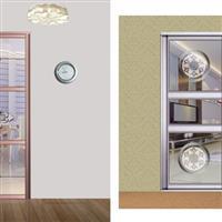 供应家具玻璃-各种家具玻璃