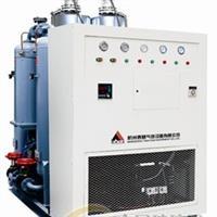 玻璃设备碳载纯化装置