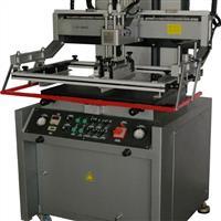 玻璃丝印机镜片丝网印刷机