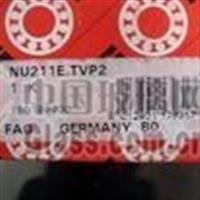 德国FAG滚针轴承