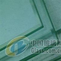 4毫米钢化玻璃 钢化玻璃厂家