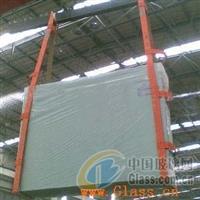 玻璃吊装带 吊玻璃用吊带