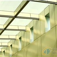 福州玻璃房装修设计 玻璃房 福